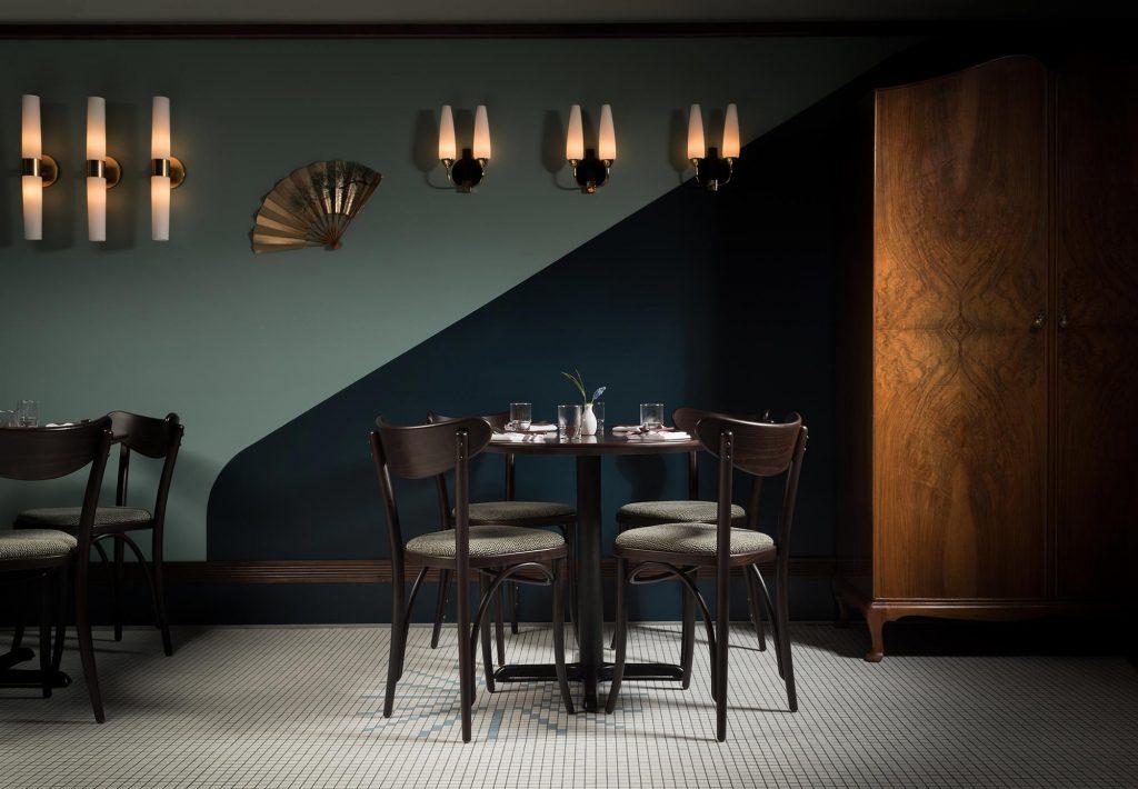 restaurant-project-kissa-tanto-1