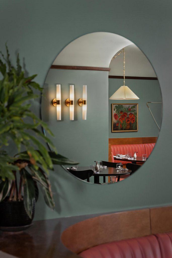 restaurant-project-kissa-tanto-10