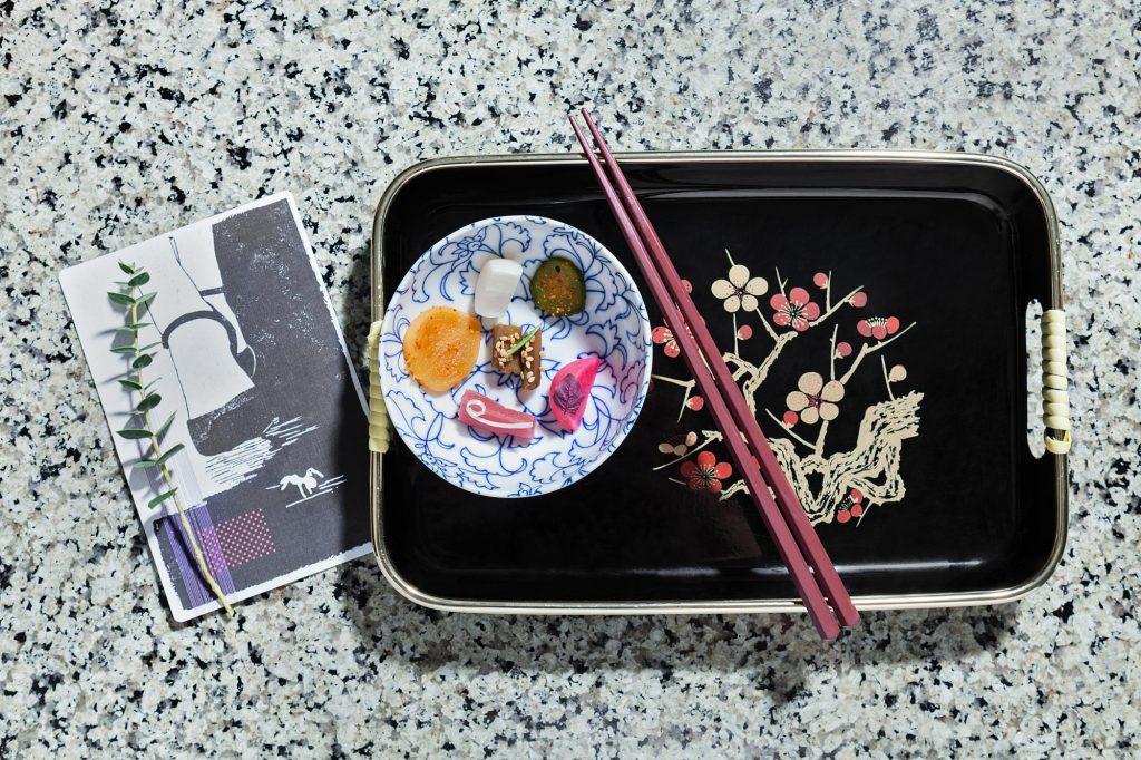 restaurant-project-kissa-tanto-11