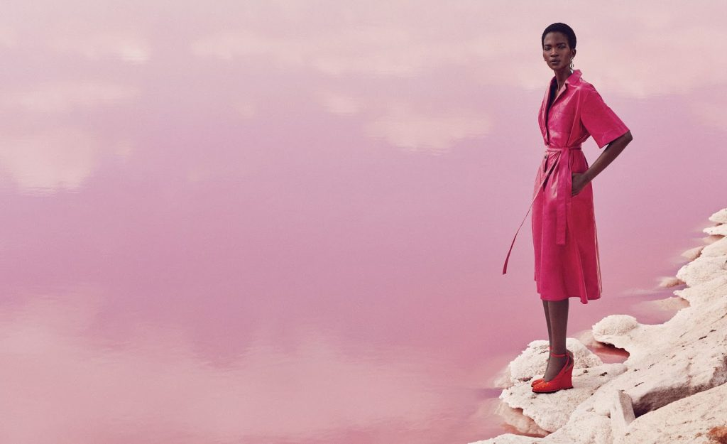 aamito-lagum-by-daniel-riera-for-harpers-bazaar-us-december-2016